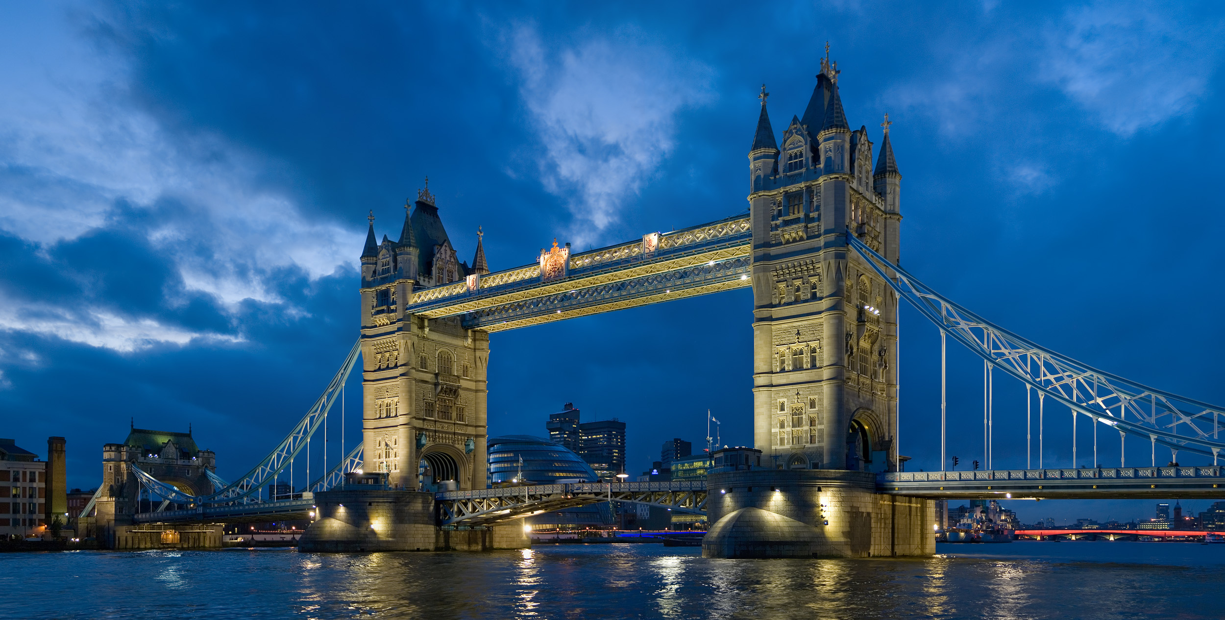 Money Saving Tips for Visiting London